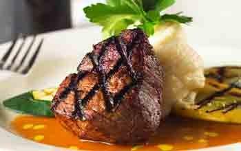 Club La Nación Restaurantes con Club La Nación