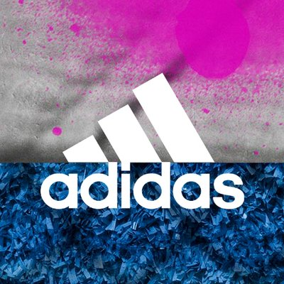 Banco Santa Fe beneficios Adidas