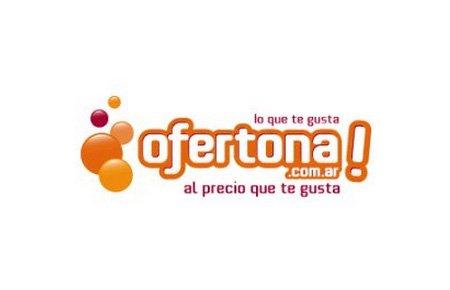 Promociones Ofertona
