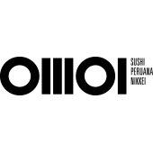 Promociones Omoi