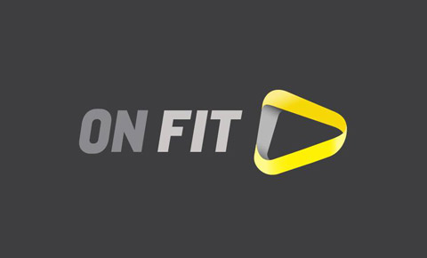 Promociones en Gimnasios On Fit