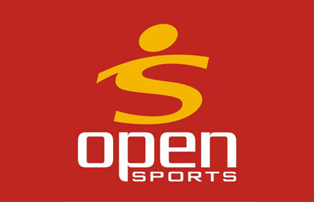 Beneficios Open Sports