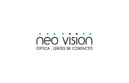 Promociones Neo Visión