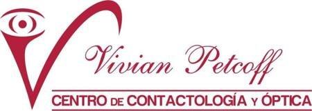 Promociones Optica Vivian Petcoff