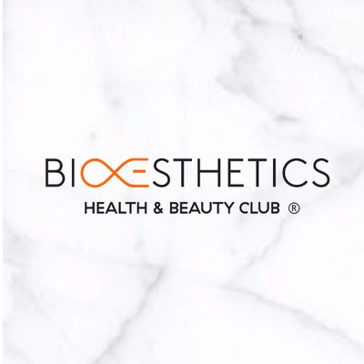 Bioesthetics Osde
