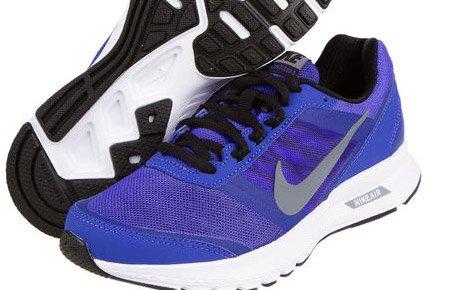 Outlet Nike Argentina