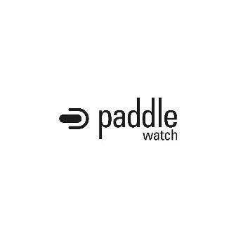 Promociones Paddle Watch