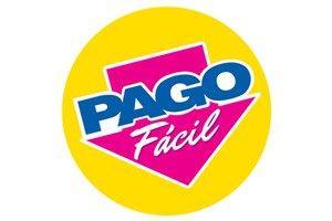 Multiplex 2X1 Pago Fácil
