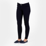 Pantalones Lacoste Legging