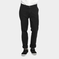 Pantalones Penguin Solid Chino