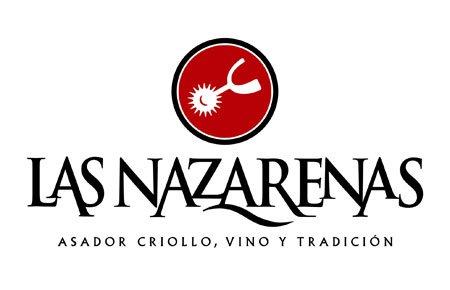 Promociones Las Nazarenas