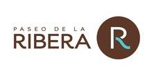Promociones Paseo De La Ribera
