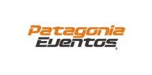 Tarjeta Nativa Nación Patagonia Eventos