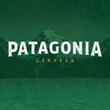Pack Patagonia Edición Limitada Con Vasos
