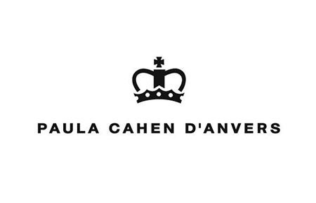 Promociones Paula Cahen D Anvers