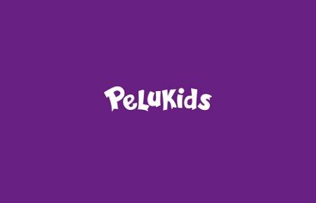 Promociones Pelu Kids