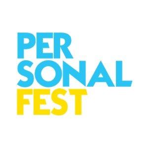 Cupón descuento entradas Personal Fest 2018