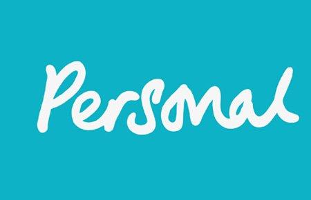 Promociones Personal