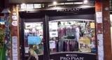 Clarín 365 Pet Shop De La Plaza