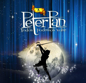 Peter Pan BBVA