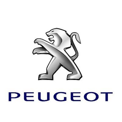 Oferta Tarjeta Naranja Peugeot
