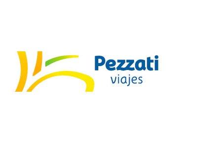 Descuentos en Pezzati Viajes