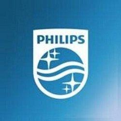Cybermonday Philips