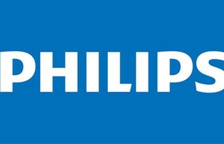 Promociones Philips