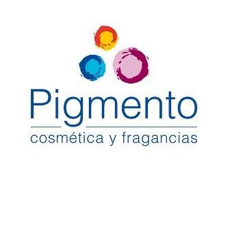 Promociones Pigmento