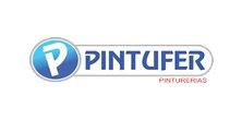 Promociones Pintufer