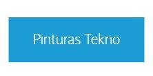 Promociones Tekno
