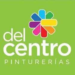 Macro descuentos Pinturerías del Centro