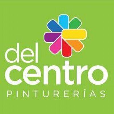 Itaú Mastercard beneficios Pinturerías del Centro