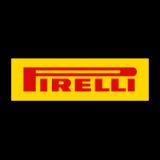 Banco Supervielle Pirelli