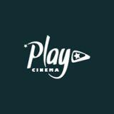 Cablevision y Fibertel Play Cinema