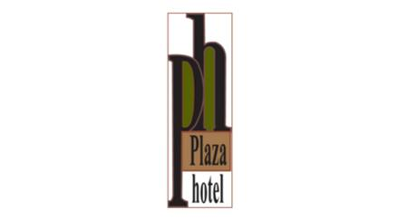 Promociones Plaza Hotel Campana
