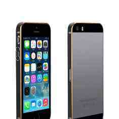 Oferta Iphone 6 Personal
