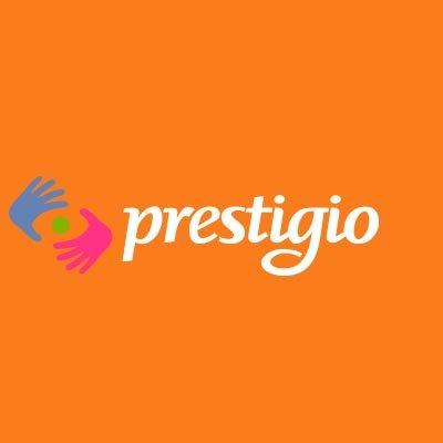 Promociones Banco Comafi pinturerías Prestigio