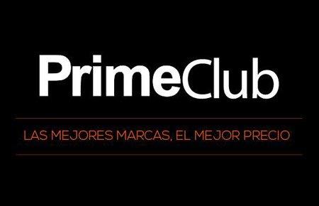 Promociones en Prime Club