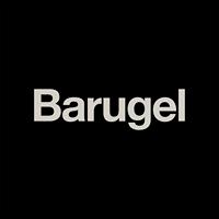 Oferta Banco Hsbc Barugel Azulay