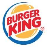 Descuento en Burger King con Tarjeta Sube