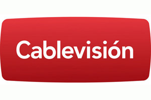 2x1 desayunos Cablevisión