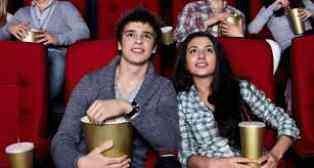 Cinema Devoto 2X1