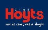Hoyts Descuentos 2X1