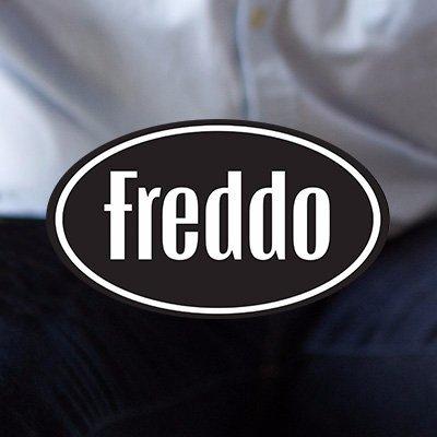 Club Personal 2X1 en Freddo