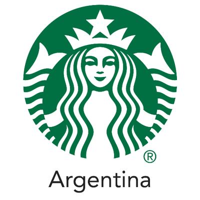 2X1 en Starbucks