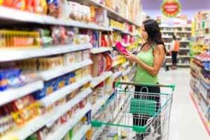 Descuentos en Supermercados Walmart con Tarjetas del Provincia