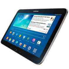 Ofertas Musimundo Tablet Pc Galaxy Tab 3