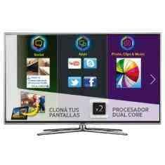 Ofertas Garbarino Tv Led Samsung 42
