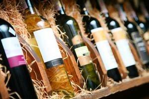 Descuentos en Frappe Vinos con Subeneficio